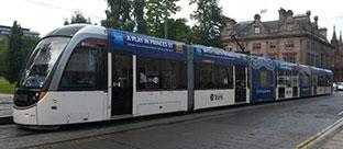 amex-gold-edinburgh-trams