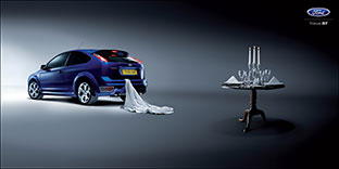 ford-focus-st-tablecloth