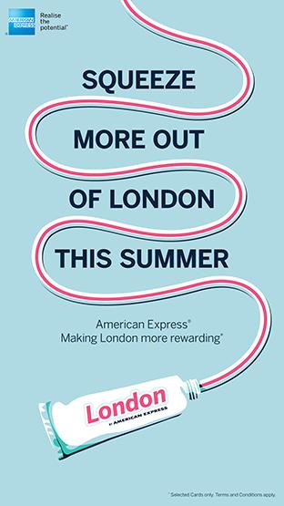 amex-london-travel