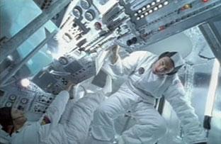 heinz-big-soup-cosmonauts